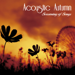 acoustic_autumn
